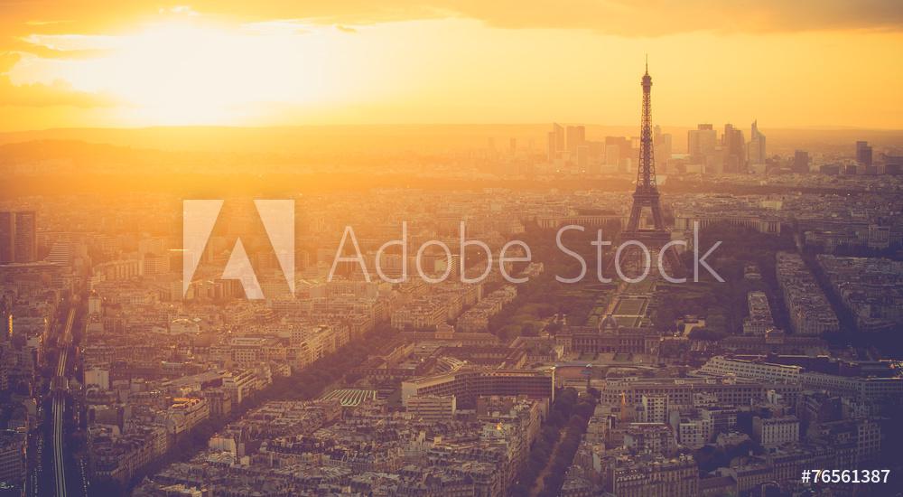 AdobeStock_76561387_WM.jpeg