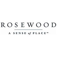 logo-rosewood.jpg