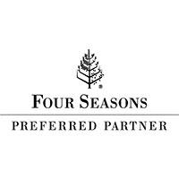 logo-four-seasons.jpg