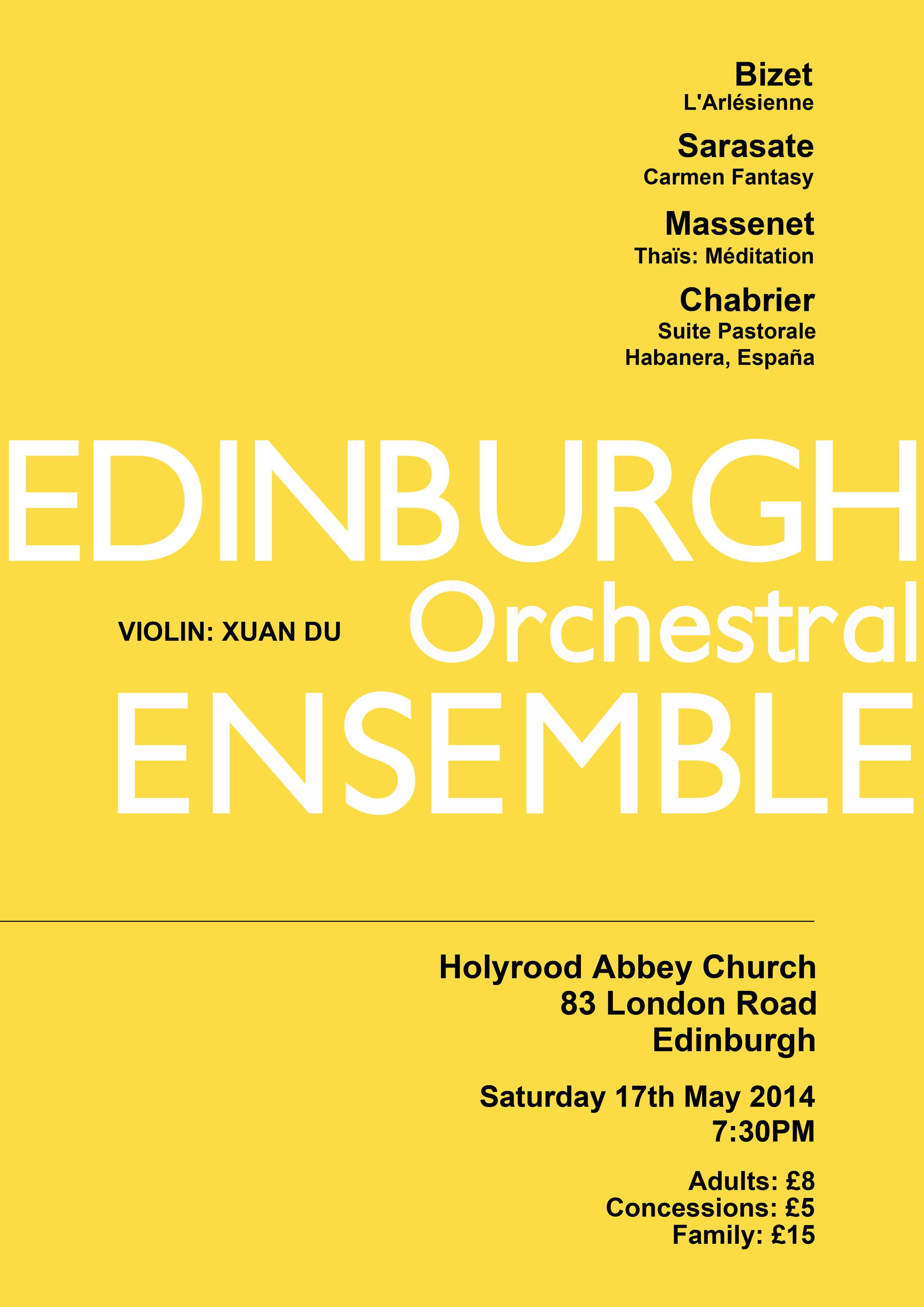 concert-poster-May-2014.jpg