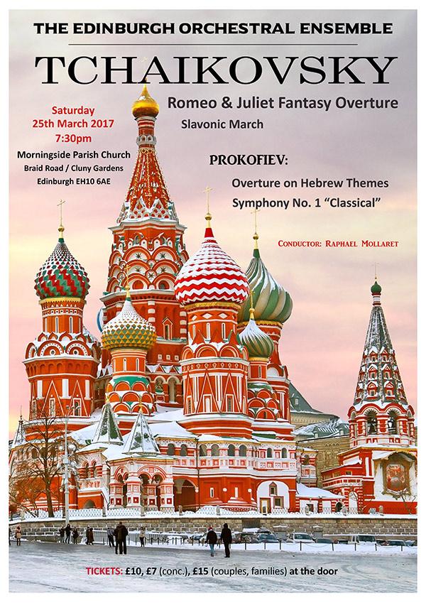 Poster-Concert-Final-2017-Web-Version.jpg