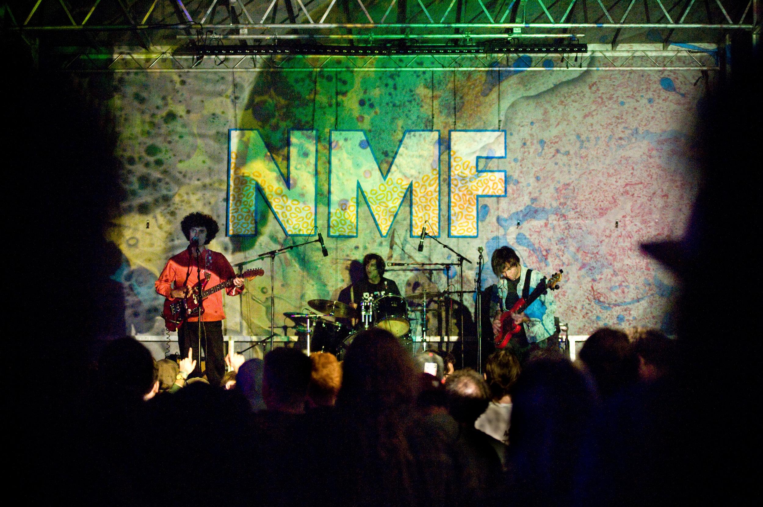 NMF20170008.jpg