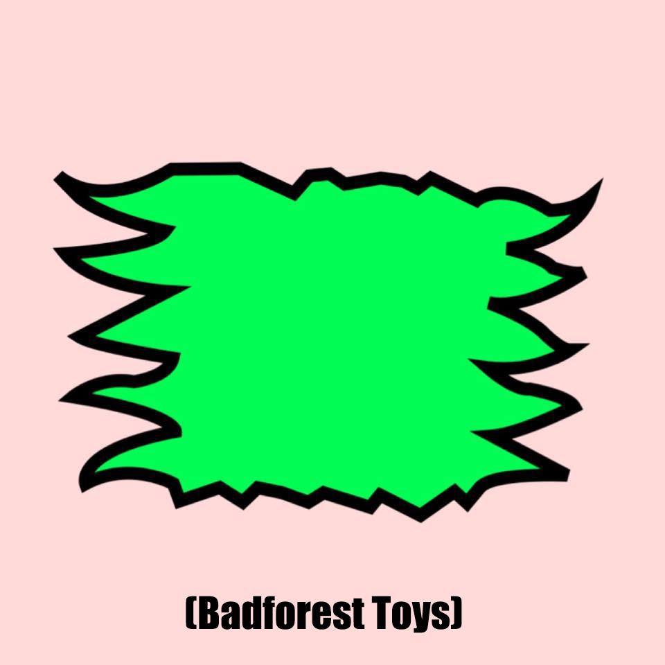 badforest.jpg