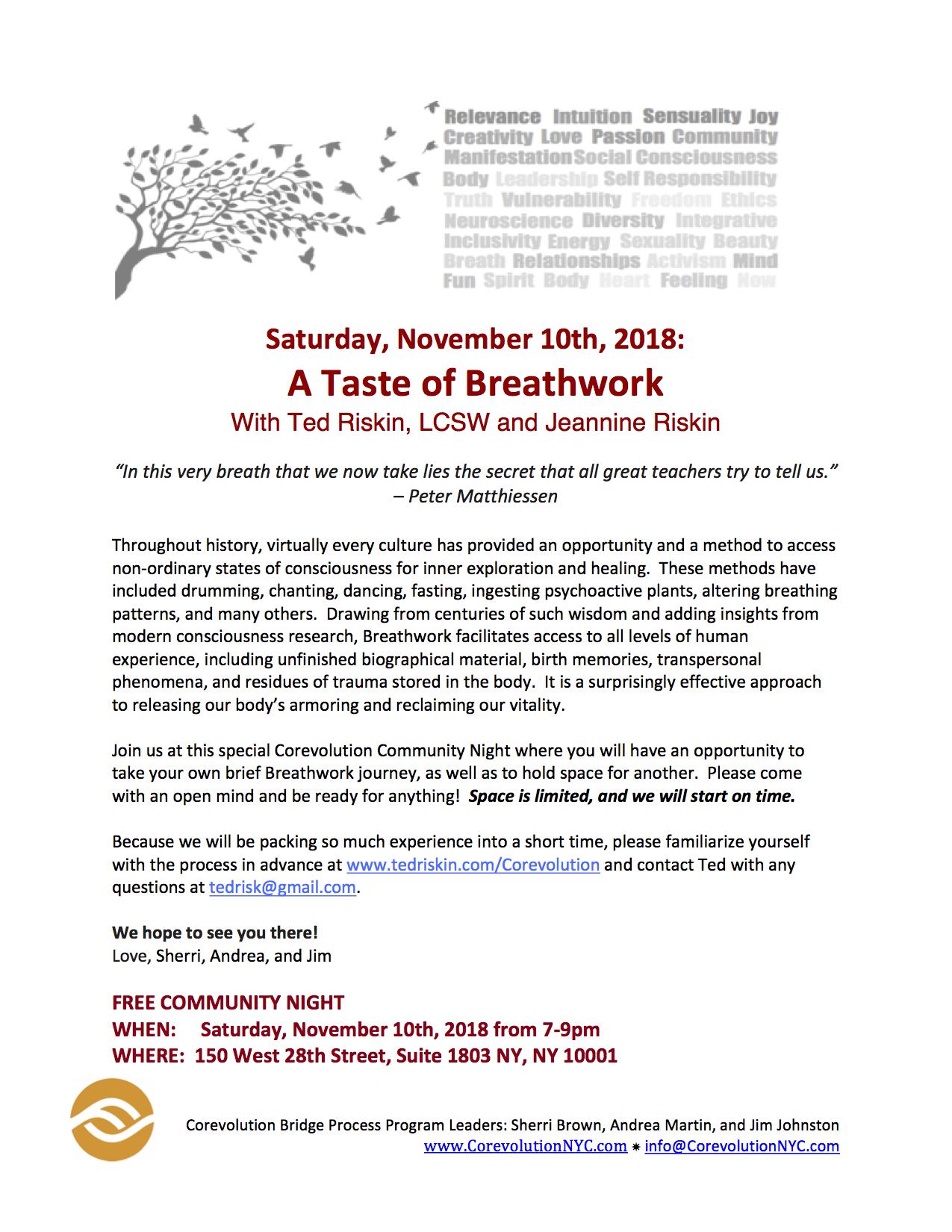 Breathwork Community Night flyer 11_10_18.jpg
