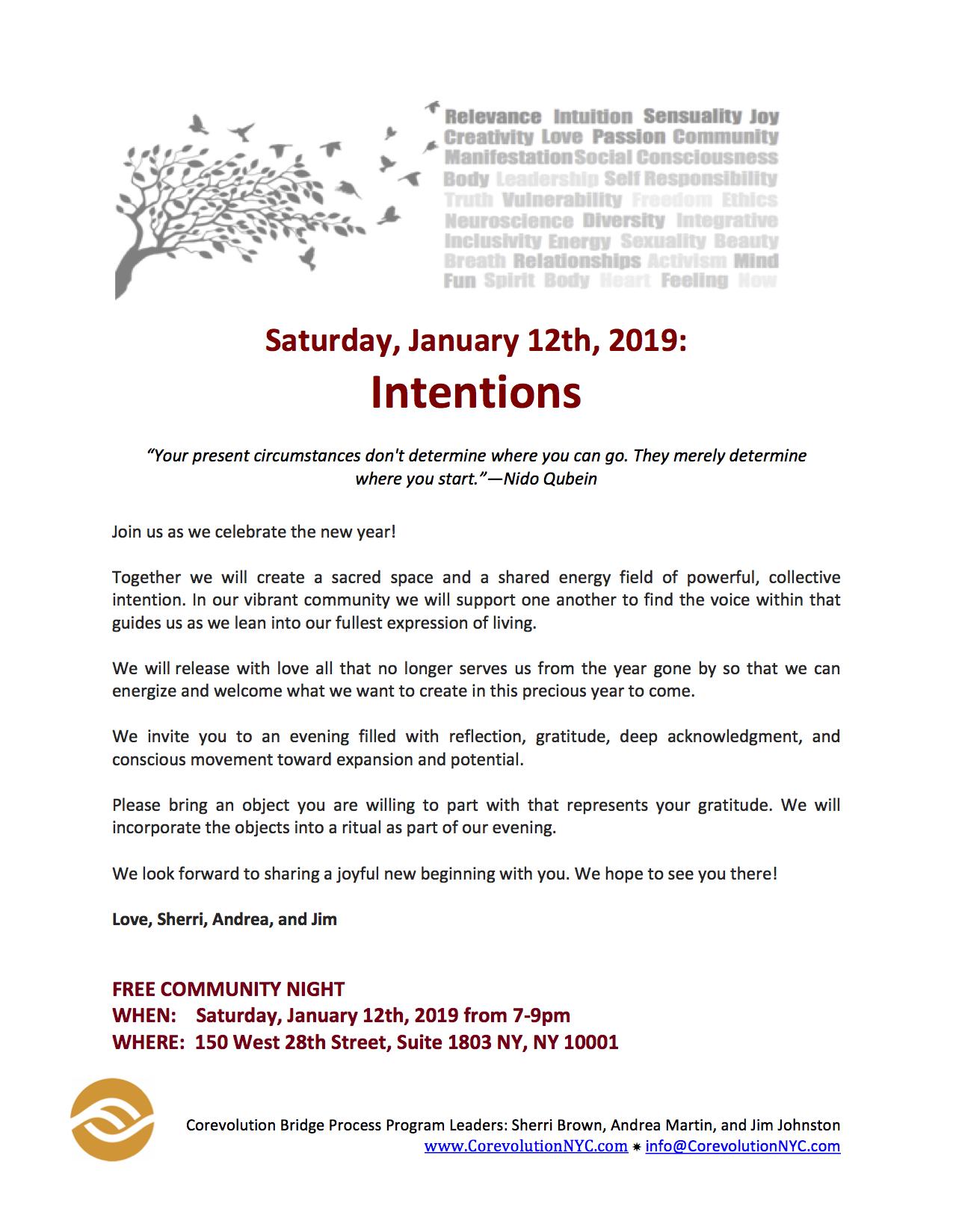 Intentions Community Night flyer 01_12_19.jpg