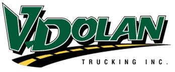 THANK YOU V-DOLAN FOR SPONSORING TWO RUNNER UPS FOR THIS YEARS EVENT!