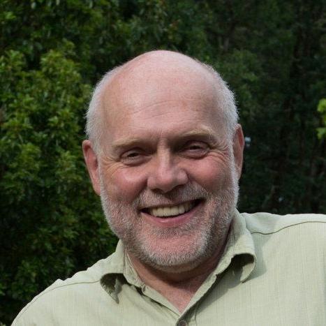 Klaus Puettmann