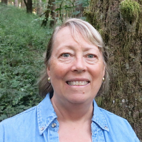 Deanna Olson