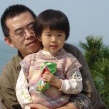 Zhiqiang Yang
