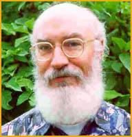 Ronald Neilson.jpg