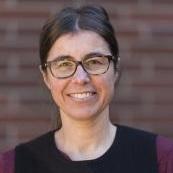 Meg Krawchuk