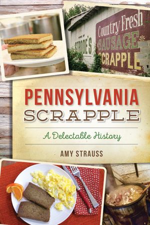 Pa Scrapple Book Cover.png