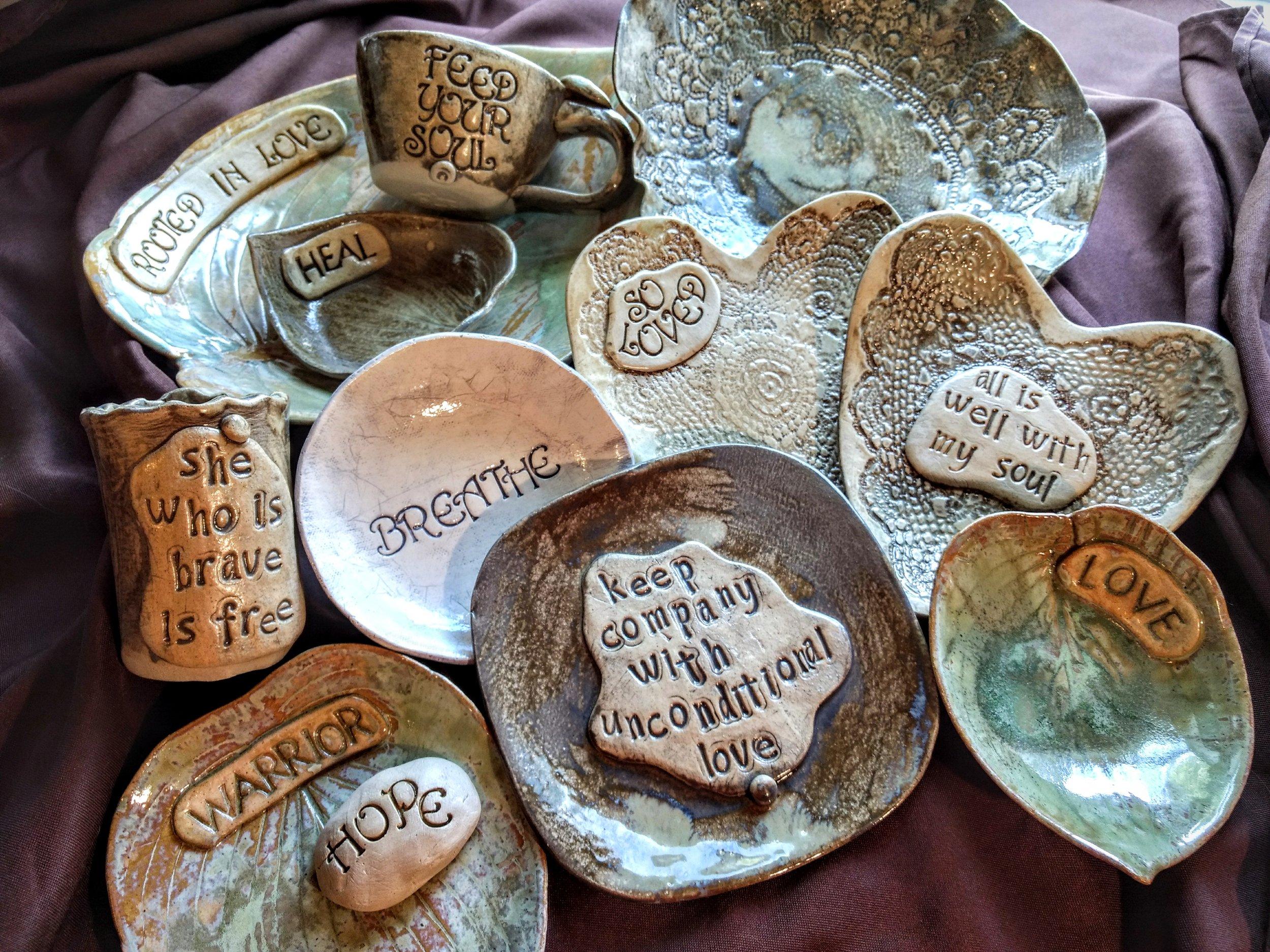 wolf-tracks-pottery.jpg