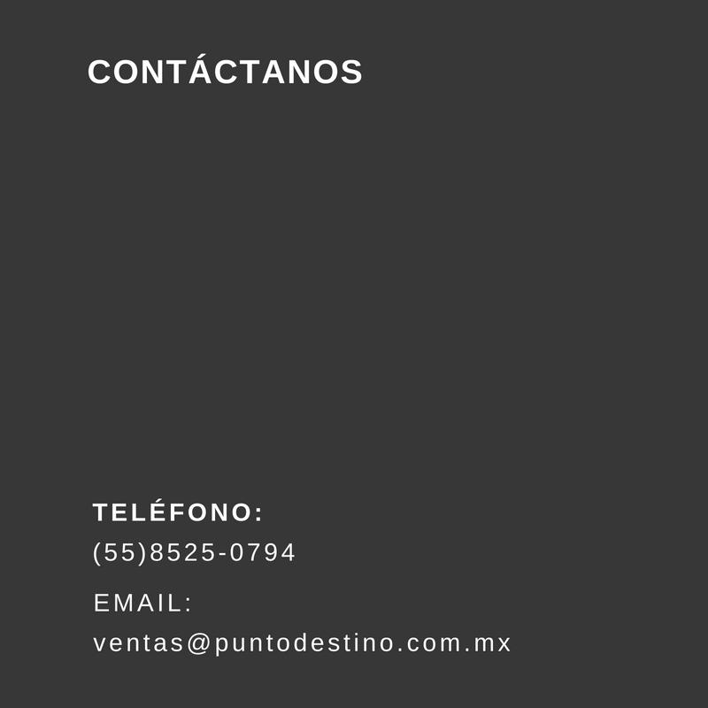 Diseño (9).png