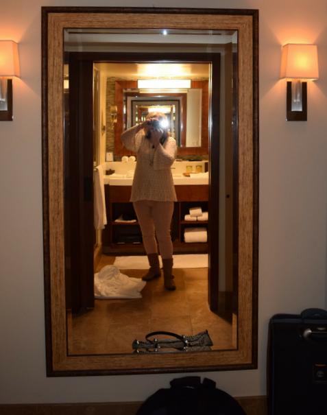 large-mirror-sconces.