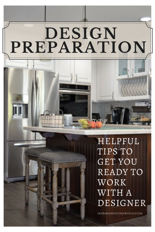Copy of Design Preparation Freebie (1).png