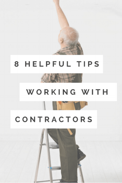 How-to-work-with-contractors