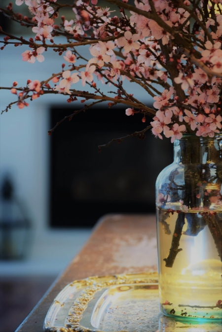 How-to-decorate-with-Flowering-Plum-Tree-Blossoms