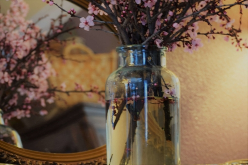 How-to-use-flowering-branches-in-your-decor