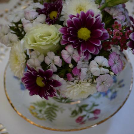 Teacup-bouquet-close-up