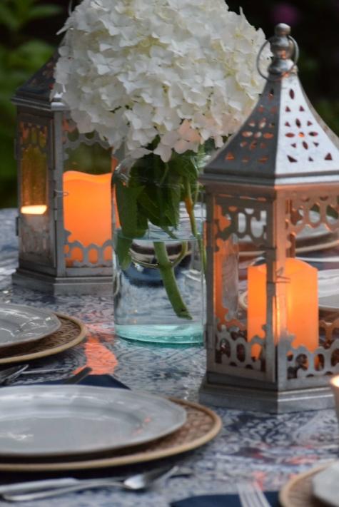 silver-lanterns-hydrangeas.JPG
