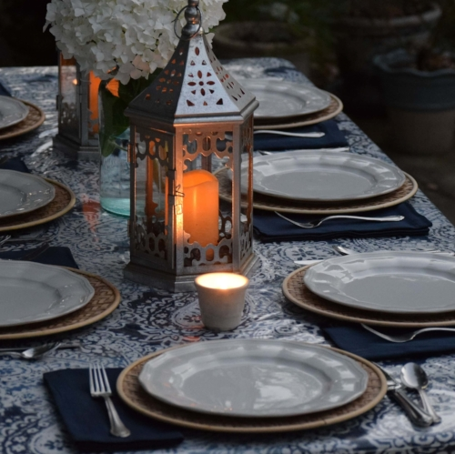 candlelight-table-setting.JPG