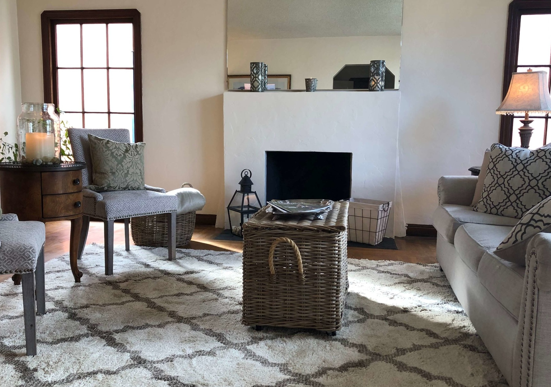 Idora-park-california-tudor-living-room