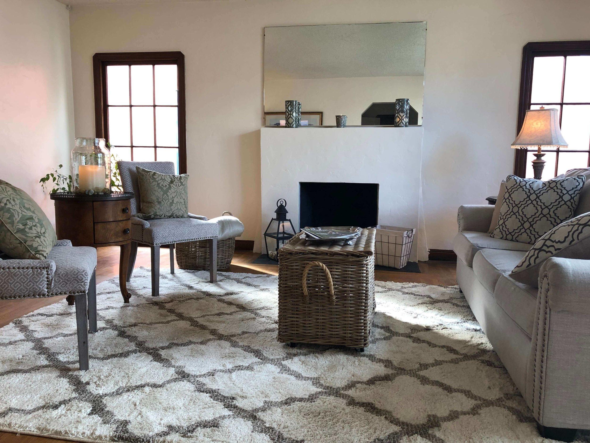 Tudor-staged-living-room-idora-park