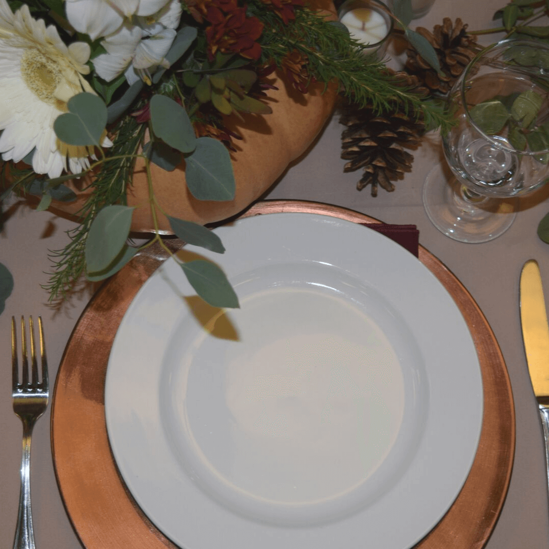 fall-copper-tablesetting