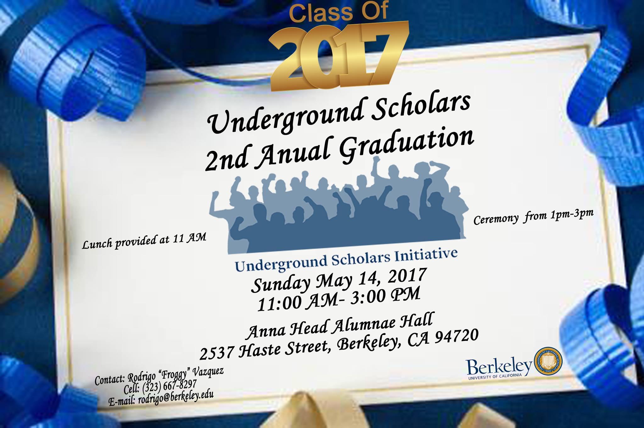 usi_graduation