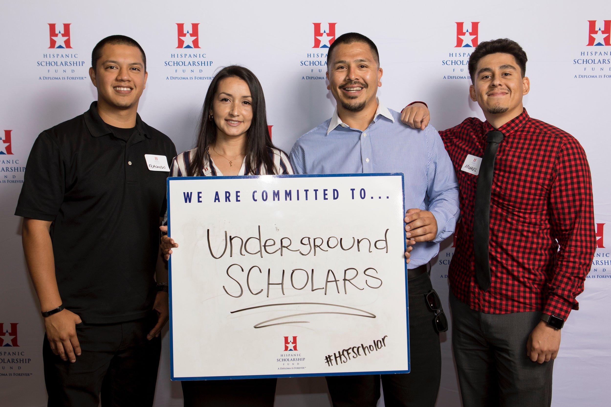 BUS_Hispanic_Scholarship_Fund.jpg