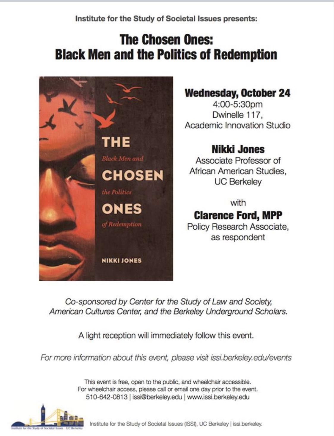BlackMenAndThePoliticsOfRedemption.jpg