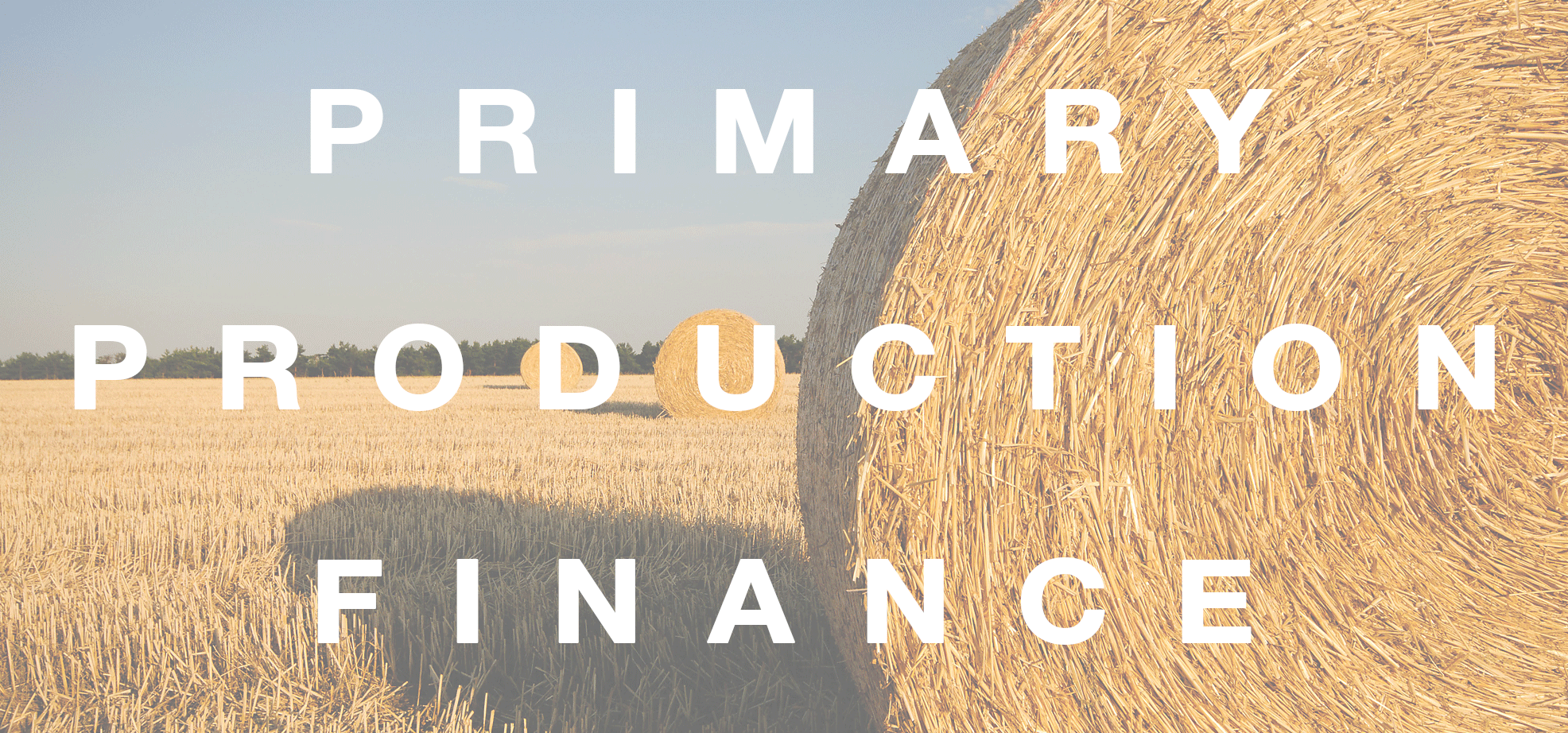 primary_production_finance_apf.png