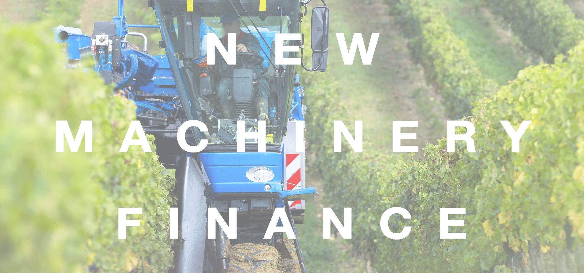 new_machinery_finance_apf.png
