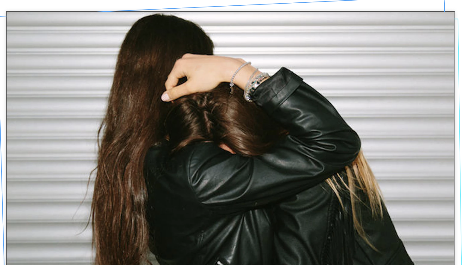 - 3 Ways You Can Be An Ally To Women Who Have Experienced Sexual Trauma