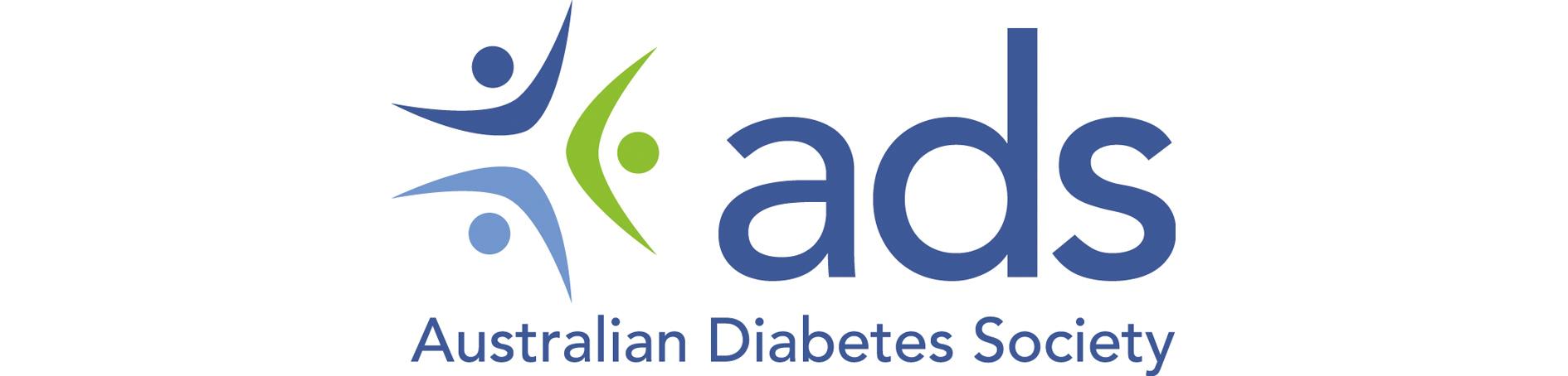ads-logo-hd.jpg