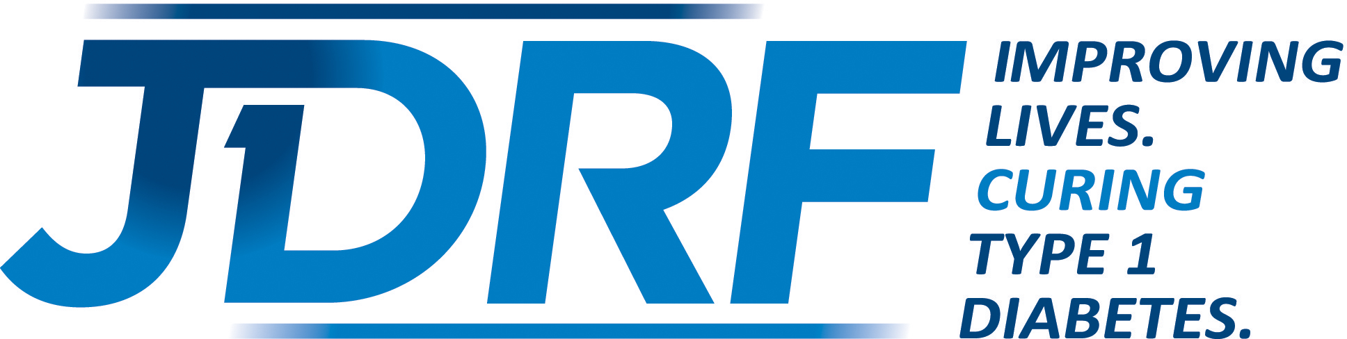 jdrf-logo-hd.jpg