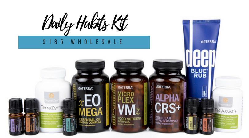 daily habits kit.png