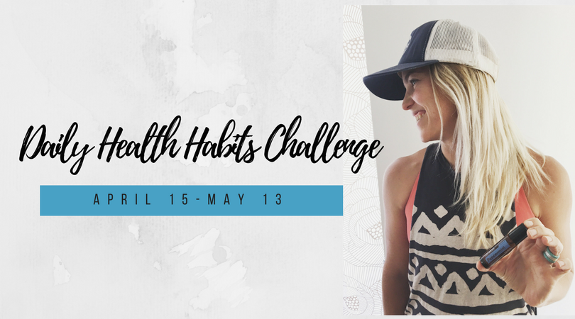 dhh challenge.png