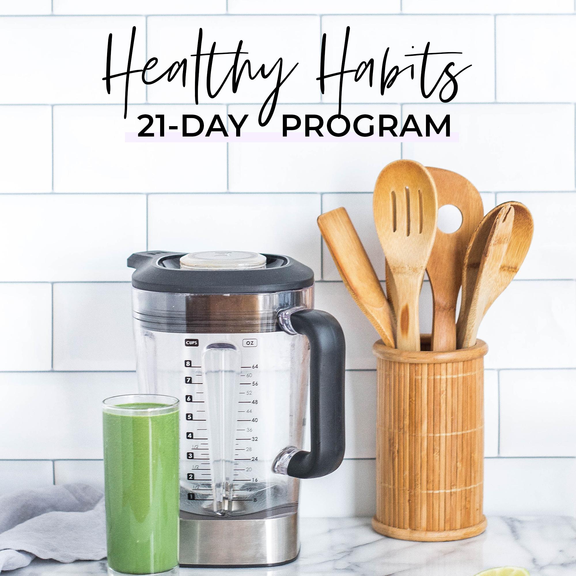 HH program - green smoothie in blender purple.png