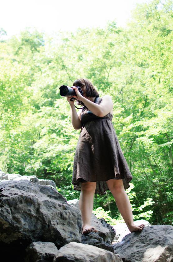 Jessica LaRue Photography Loudoun County Virginia