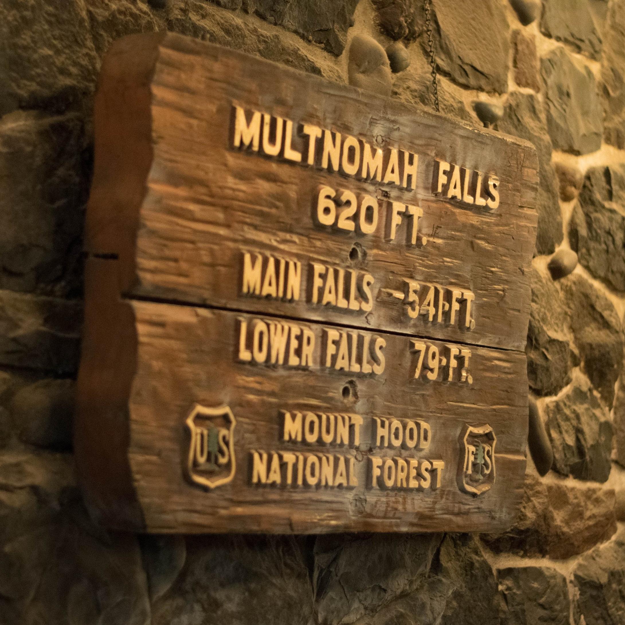 MultnomahFalls-2.jpg