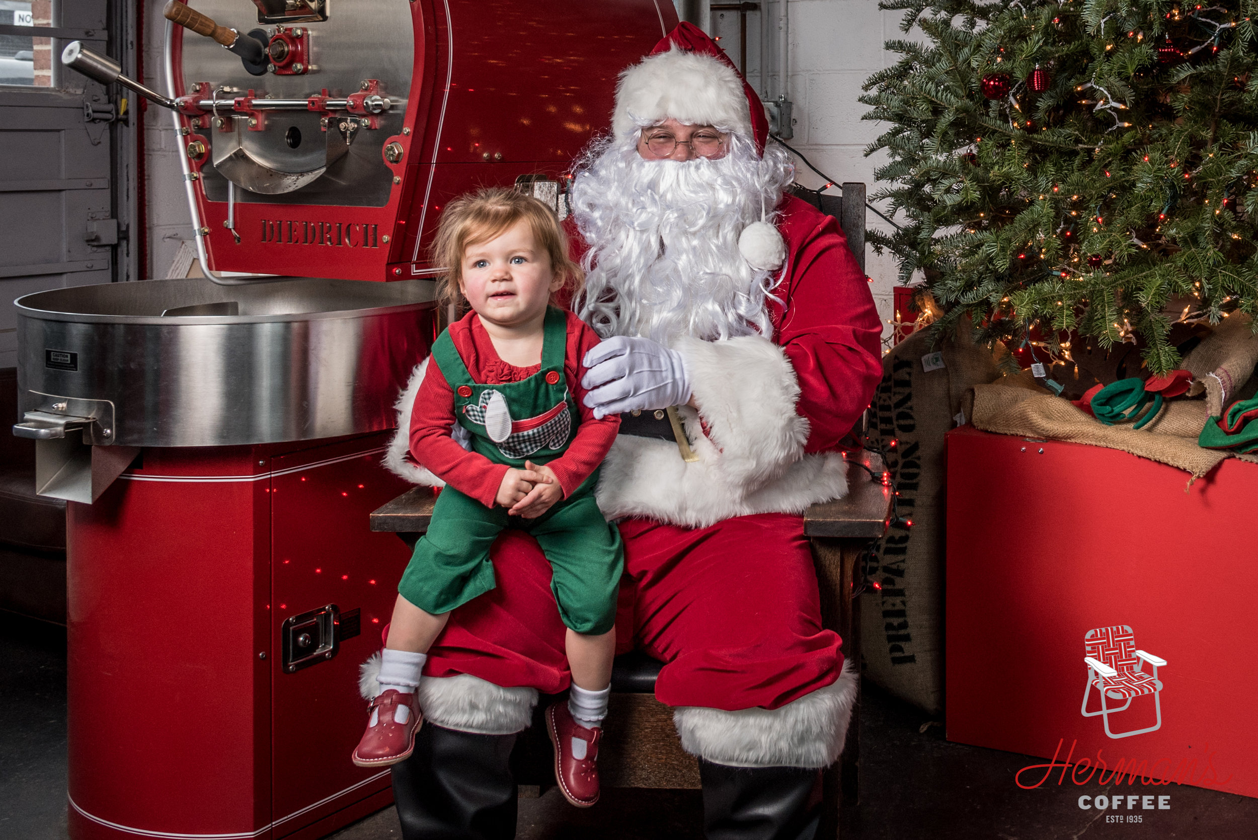 HermansCafe_Santa2018-8.jpg