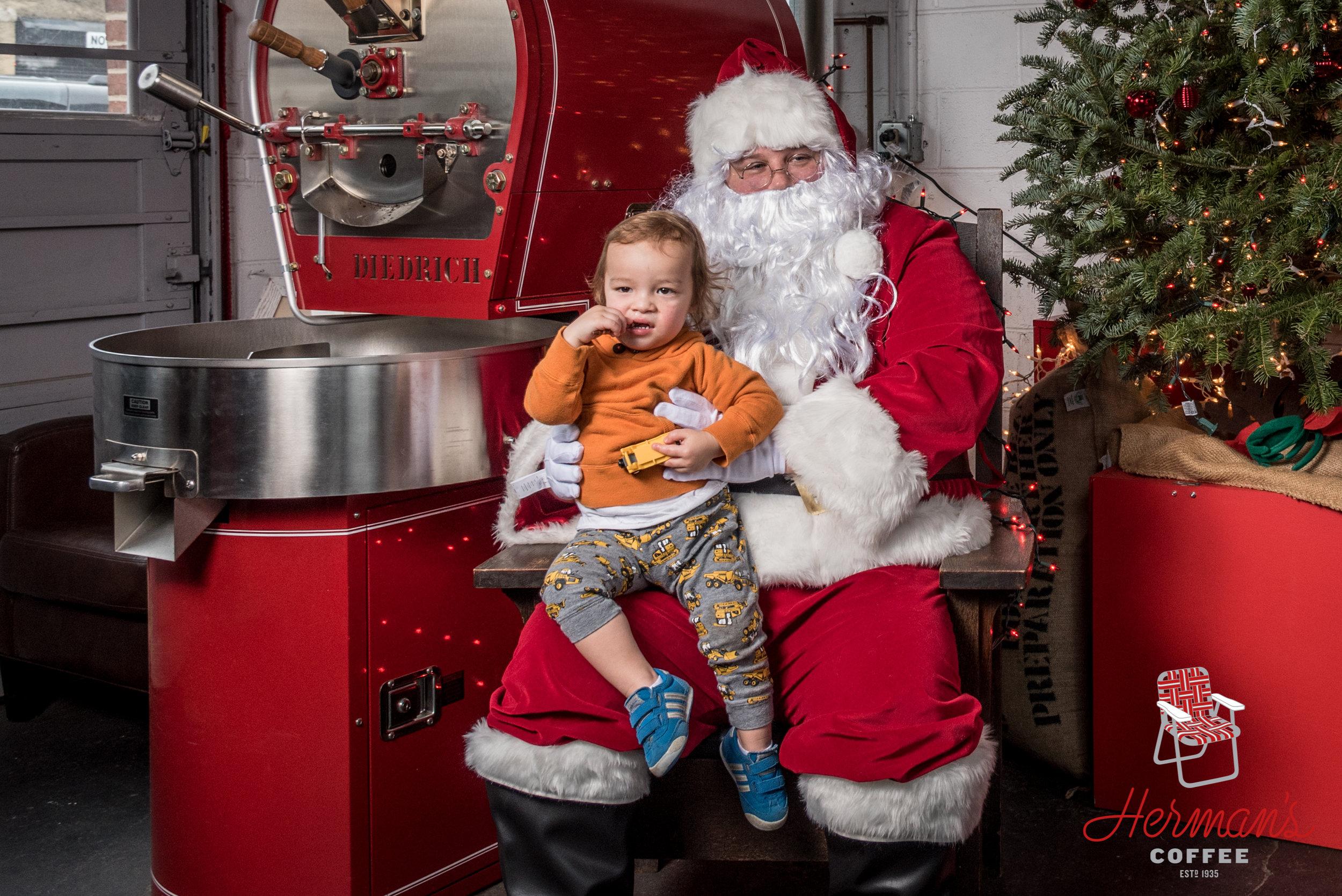 HermansCafe_Santa2018-9.jpg