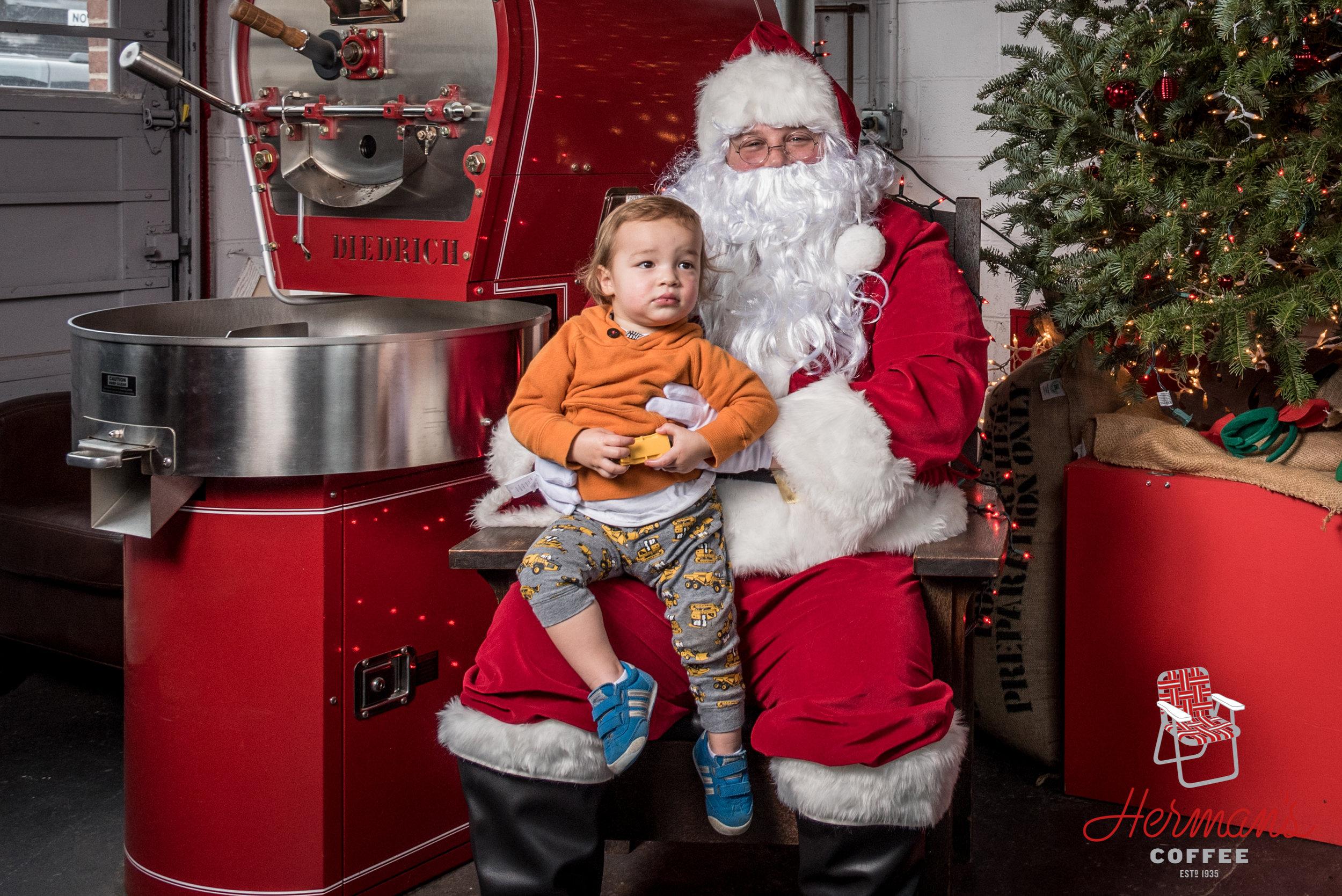 HermansCafe_Santa2018-14.jpg