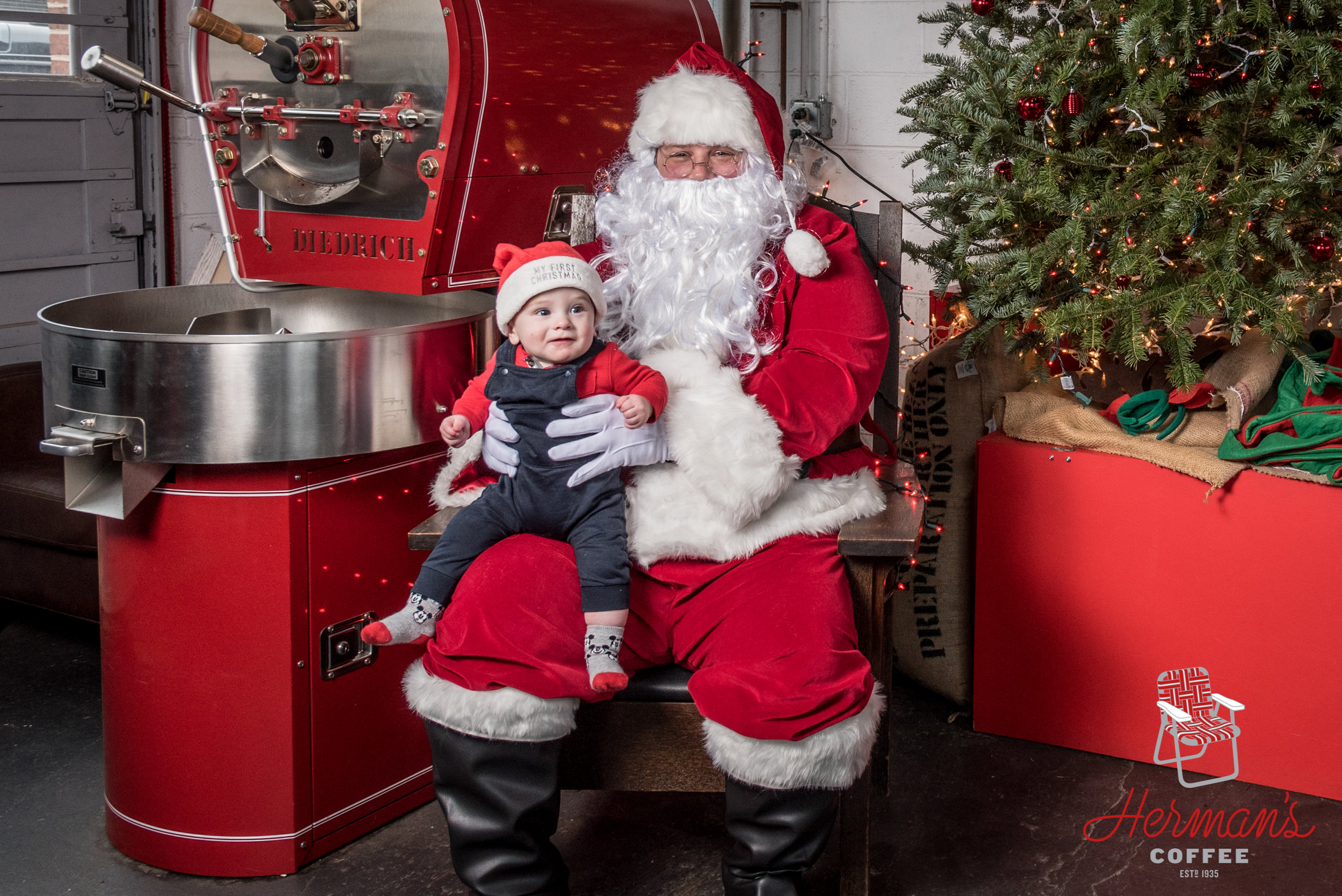 HermansCafe_Santa2018-44.jpg