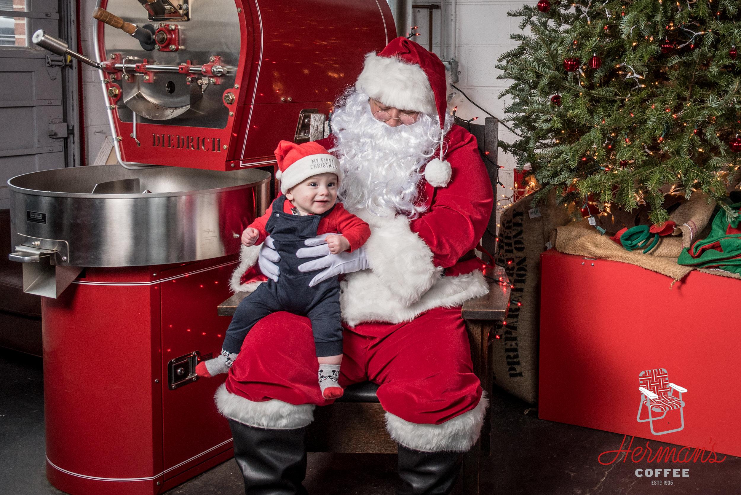 HermansCafe_Santa2018-47.jpg