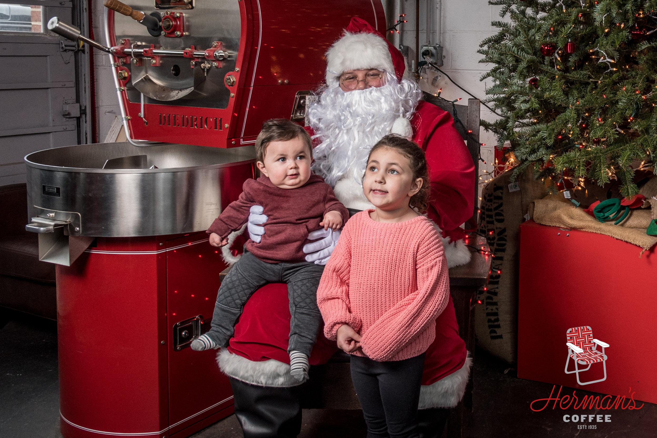HermansCafe_Santa2018-58.jpg