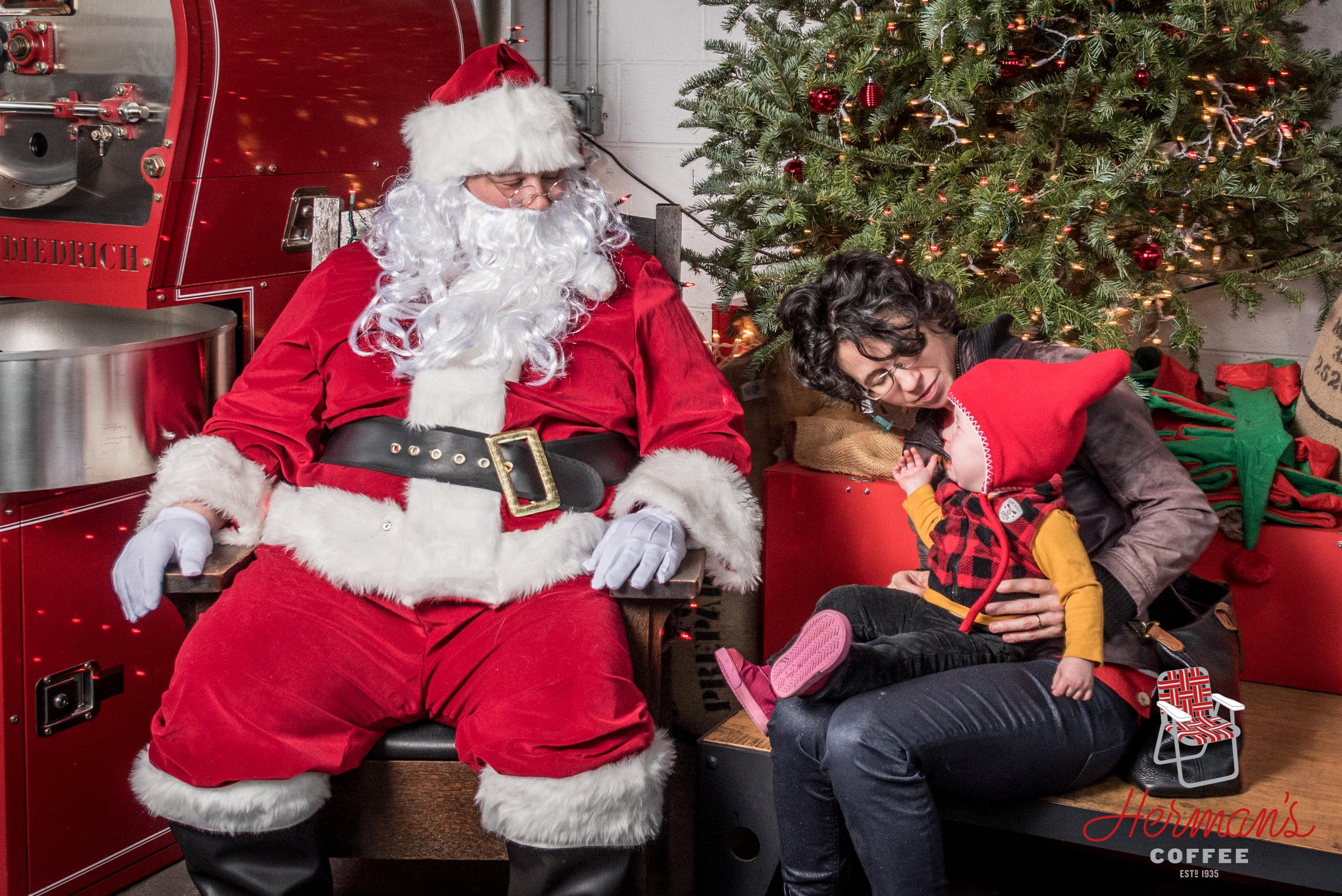 HermansCafe_Santa2018-140.jpg