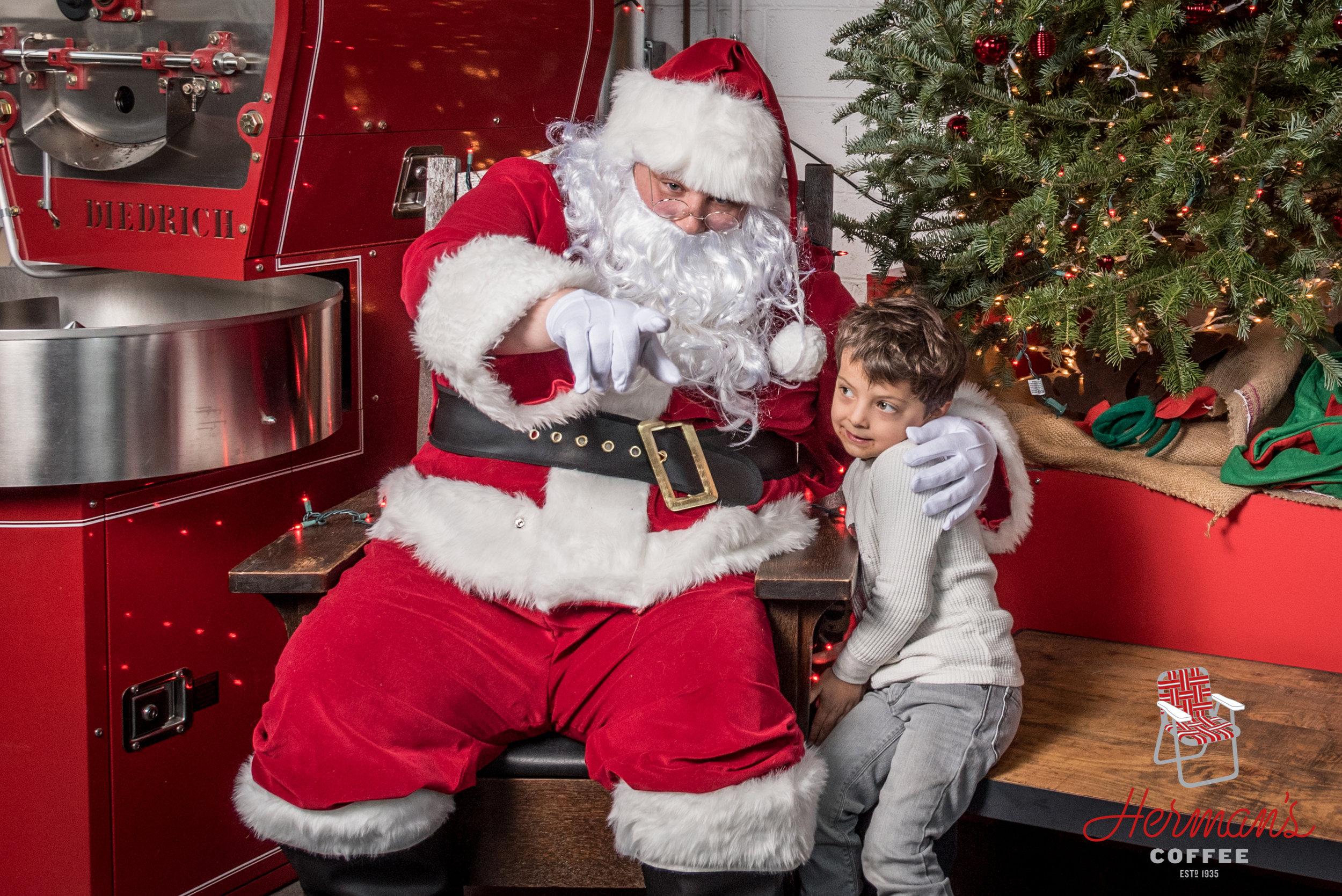 HermansCafe_Santa2018-142.jpg